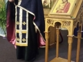 2016 Holy Week — From Lazarus Saturday to Pascha