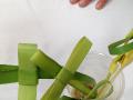 2013 April — Palm Sunday Brunch