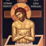 The Scandal: Jesus Hangs on the Cross to Forgive Us of Sin
