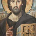 St. Peter Newsletter July 27, 2012