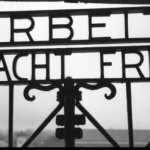 The Christians of Dachau