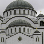 Achieving Orthodoxy Unity