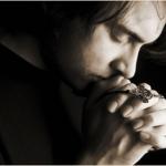 Ten Steps to a Better Prayer Life