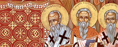 essays on the trinity and the incarnation