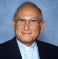 Fr. George Pappas