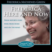 frederica-here-and-now