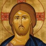 jesus-christ-233x307