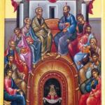 pentecost185x250