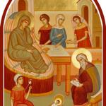 St. Peter Newsletter – June 22, 2012