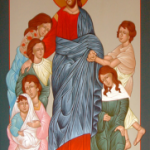 ST. PETER'S NEWS LETTER – AUGUST 11, 2012