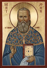 st-john-kronstadt-icon