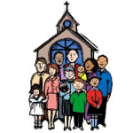St. Peter Newsletter — November 28, 2012