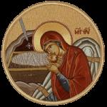 St. Peter Newsletter – December 20, 2012