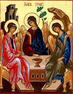 holy-trinity-icon
