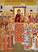sunday-of-orthodoxy-2