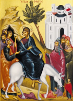 palm-sunday-150-209