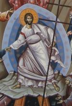 resurrection-150x219