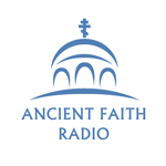 ancient-faith-logo-new-150x150