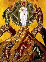 transfiguration-small