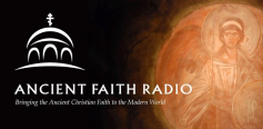 Go to Ancient Faith Radio