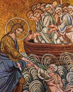 jesus-peter-water-small