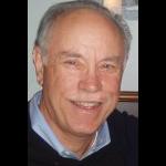 Pastor Bob Scuderi