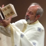 Pastor Robert Scuderi Presentation