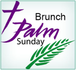 palm-sunday-brunch-2