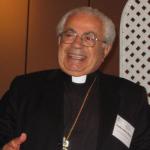 Bishop Antoun