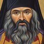St. John Maximovitch