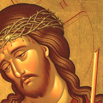 Christ the Bridegroom | Extreme Humility