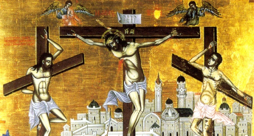 crucifixion-w-thief-500x269