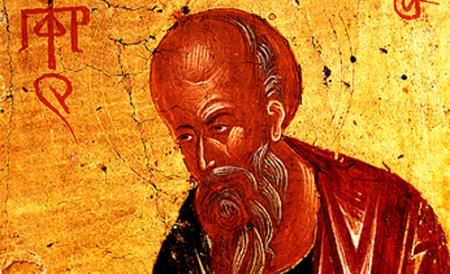 elisha-prophet