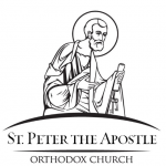 St. Peter's is Flourishing and We Need Your Help More than Ever! 2018 Stewardship Appeal