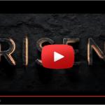 Risen the movie