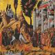 The Triumphal Entry into Jerusalem