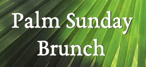 palm-sunday-brunch-2015-2