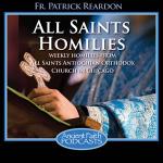 all-saints-homilies-reardon