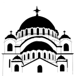 church-150x150