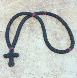 prayer-rope-1