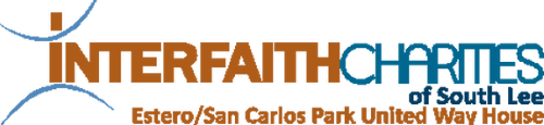 Interfaith Charities Logo