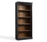 Need bookshelf