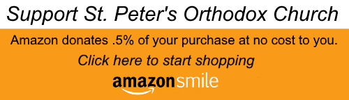 Click here to go to Amazon Smile