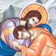 The Sunday of Forgiveness