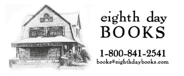 Click to visit Eighth Day Books