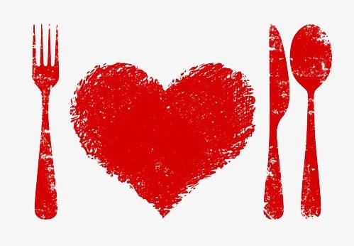 St. Valentine Day Potluck Dance