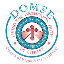 Antiochian Diocese of Miami and the South East