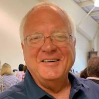 Steve Breitenbach