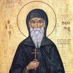 St. Patapios
