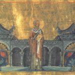 Gregory the Wonderworker, Bishop of Neo-Caesarea